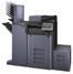 Reparatur von Kopiersystemen